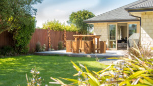 Landscape Architecture & Design Consultancy